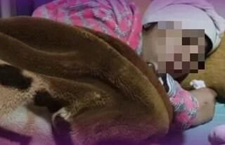 Marocco, l'incubo di una 17enne: violentata dal branco da almeno 20 uomini per 25 giorni