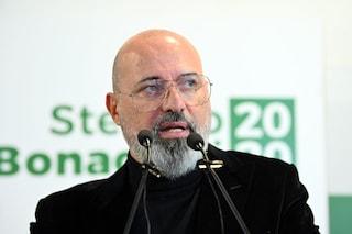 Chi è Stefano Bonaccini, il presidente dell'Emilia-Romagna che ha sconfitto Salvini e la Lega