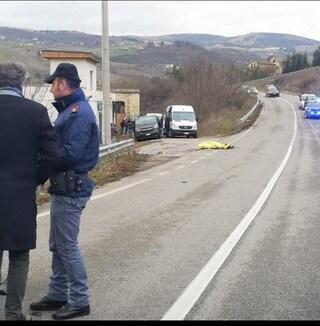 Potenza, scontro tra tifoserie: un uomo di 33 anni viene investito e ucciso. Tre fermi