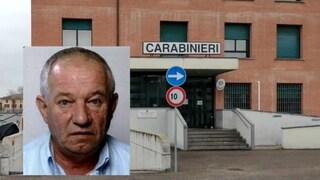 Birra avvelenata per rubare 2mila euro all'amico: l'uomo muore dopo una lunga agonia