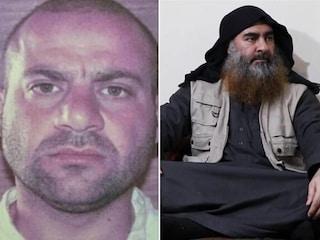 Chi è al-Salbi, il nuovo capo dell'Isis dopo al-Baghdadi: su di lui taglia da 5 milioni