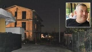 Lucca, operaio di 52 anni muore in un cantiere: colpito da un pezzo di ferro caduto da una gru