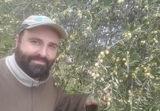 Sardegna, assessore comunale muore per un colpo di fucile durante battuta di caccia