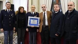 Morto Andrea Rasi: il commissario di polizia ed eroe del disastro dell'Antov aveva 58 anni