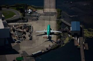 """Boeing nella bufera, i dipendenti sui 737 Max delle stragi: """"Progettati da clown e scimmie"""""""