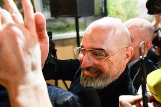"""Pd, Bonaccini: """"Vittoria alle regionali non è un trionfo, ma dimostra che Salvini si può battere"""""""