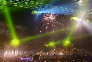 Nuovo dpcm Natale, a Capodanno coprifuoco dalle 22 alle 7 per evitare feste e veglioni
