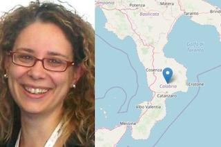 """Terremoto in Calabria, Ingv: """"Record della regione per sismi distruttivi. Possibili nuove scosse"""""""