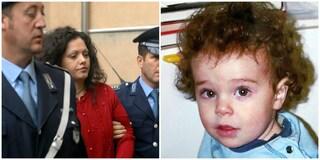 Permesso premio per Antonella Conserva, la donna del rapimento del piccolo Tommy