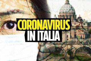 Così il Coronanvirus ha mostrato che l'Italia è un malato terminale