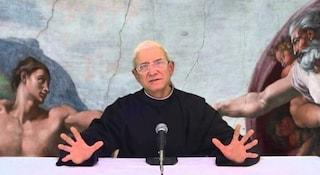 Prato, scandalo preti pedofili Discepoli dell'Annunciazione: sesso di gruppo con due ragazzini
