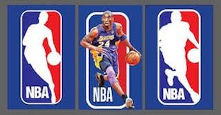 Kobe Bryant, petizione per dedicargli il logo della NBA: raggiunte quasi 2 milioni di firme
