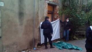 Treviso, nasconde in casa il cadavere del figlio disabile e intasca la pensione: mamma denunciata