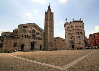 Parma Capitale italiana Cultura 2020: tutte le mostre e gli eventi da non perdere