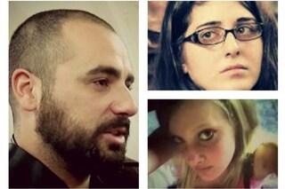 Avetrana bis, tutte le bugie del 'dio Ivano' sull'omicidio di Sarah Scazzi