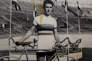 Ciclismo in lutto: è morto Guido Messina, campione mondiale e olimpico su pista