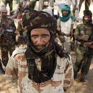 Libia, i boia del Darfur combattono al fianco di Haftar in nome del petrolio