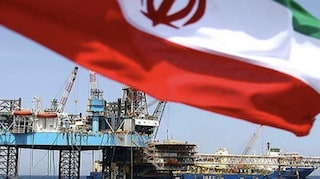Tensione Usa-Iran, prezzo di petrolio alle stelle e oro ai massimi da sette anni
