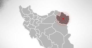 Iran, terremoto di magnitudo 5.8 al confine con l'Afghanistan