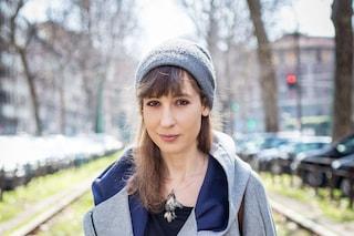 """Quel che affidiamo al vento di Laura Imai Messina: """"La mia vita dall'Italia al Giappone"""""""