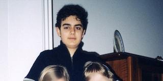 Taranto, morto di leucemia a 17 anni: al via processo di beatificazione per Pierangelo Capuzzimati