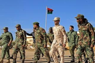 Libia, perché l'avanzata di Haftar su Misurata è un pericolo per l'Italia
