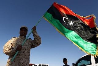 """La Libia blocca i pozzi e l'export di petrolio, allarme dell'Onu: """"Conseguenze devastanti"""""""