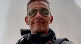 Scomparso in Friuli a settembre, il corpo di Mattia Bon recuperato nella golena del fiume Piave