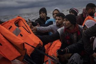 Migranti, assegnati i porti di Messina e Taranto alla Open Arms e alla Sea Watch