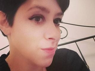 Incidente Buttrio, tamponata mentre va al veglione di Capodanno: Mirella muore a 35 anni