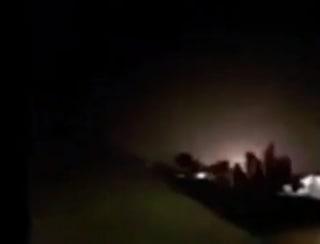 """Iran lancia missili contro basi americane in Iraq: iniziata l'operazione """"Soleimani martire"""""""