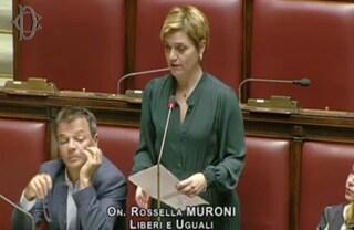 """Morte De Grazia, Muroni: """"Inchiesta di Fanpage riapre il dibattito, si indaghi su navi dei veleni"""""""