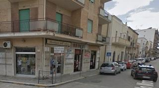 Foggia: bomba distrugge negozio a Orta Nova poche ore dopo la marcia antimafia