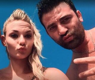 Morte di Annamaria Sorrentino, un video incastra il marito indagato per omicidio