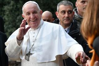 Meglio Bergoglio di Mattarella: il 2020 riparta dalle donne e dalla loro dignità