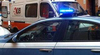 Lite in casa finisce in tragedia, figlio uccide il padre a coltellate a Trieste
