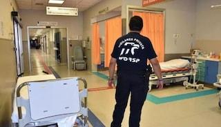 Torino, troppe aggressioni a medici e infermieri: vigilanza armata nei pronto soccorso