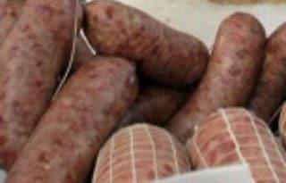 Salame infetto a Torino, in ospedale 46 persone: la colpa è del parassita dei cinghiali