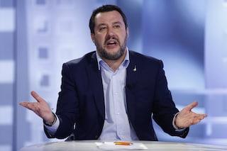 Gregoretti, perché il voto su Salvini potrebbe slittare a dopo le elezioni in Emilia Romagna