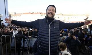 """Caso Gregoretti, maggioranza abbandona la Giunta per le immunità: """"Colpo di mano"""""""