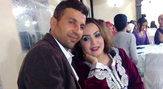 Scomparsa di Samira, il marito accusato di omicidio perde la potestà sulla figlioletta