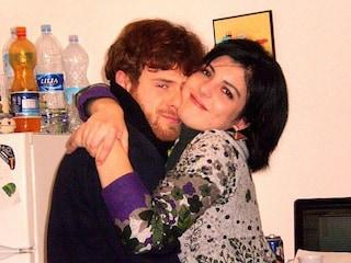 La storia di Stefania Noce, la studentessa femminista assassinata a coltellate dall'ex
