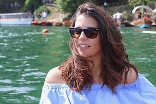 Udine, perde il controllo dell'auto e finisce incastrata sotto un ponte: muore ragazza di 26 anni