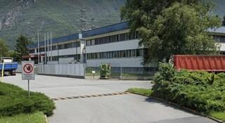 Dramma durante il turno di notte a Pallanzeno, operaio 26enne muore in incidente in fabbrica