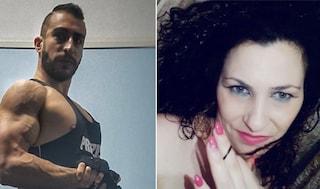 Mussomeli: 27enne uccide la compagna 48enne e la figlia di lei sua coetanea, poi si suicida