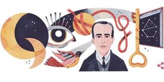 Chi era Vicente Huidobro, il poeta che amava Lenin