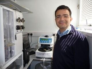 Morto a 60 anni il luminare di oncologia Vincenzo Cerundolo: stroncato da un tumore ai polmoni