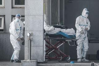 Allarme virus misterioso, le vittime salgono a sei: primo caso accertato fuori dalla Cina