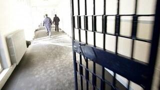 Torino, detenuto si uccide nel carcere inalando gas: tra 11 giorni doveva essere rimpatriato