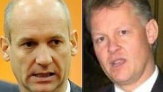 Rogo Thyssenkrupp, respinto ricorso degli ex dirigenti: andranno in carcere